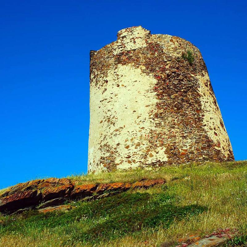 Torre-dei-Corsari.jpg