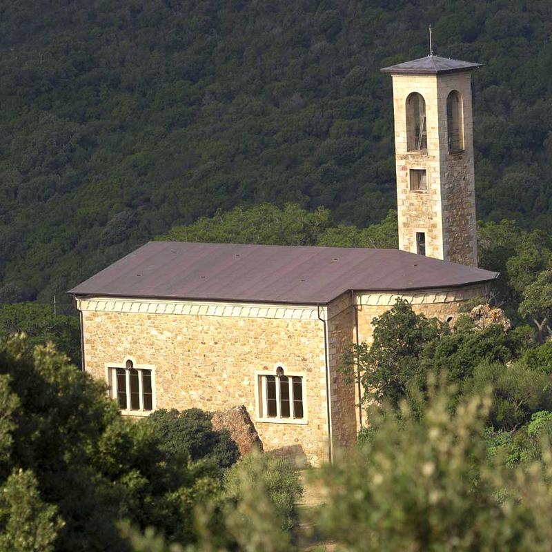 chiesa-SBarbara.jpg