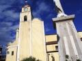 chiesa-Arbus.jpg