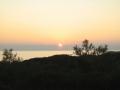 Arkeo-Sardegna-Capo-Pecora_02.jpg