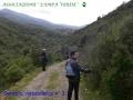 Associazione-Zampa-Verde_03.jpg