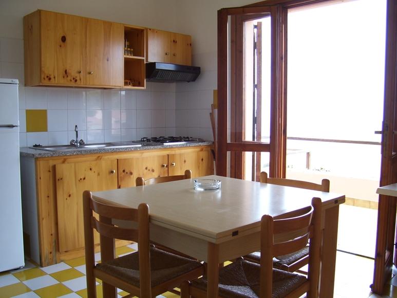 Hotel-Residence-La-Caletta_02.jpg