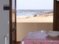 Hotel-Residence-La-Caletta_03.jpg