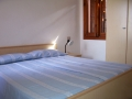 Hotel-Residence-La-Caletta_04.jpg