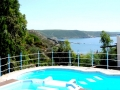 Hotel-Villa-Belfiori_02.jpg