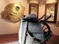 Museo-Coltello_01.jpg