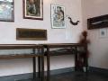 Museo-Coltello_03.jpg