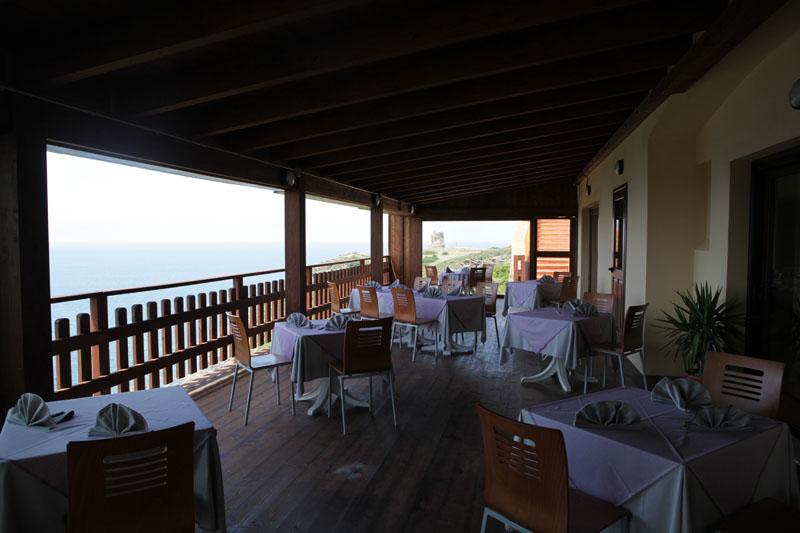 Ristorante-Torre-Hotel_08.jpg