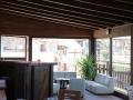 Ristorante-Torre-Hotel_06.jpg