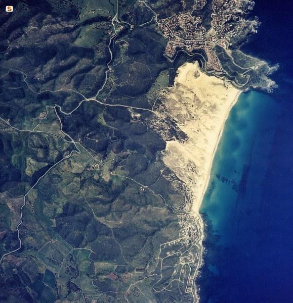 torre-dei-corsari-foto-aerea.jpg