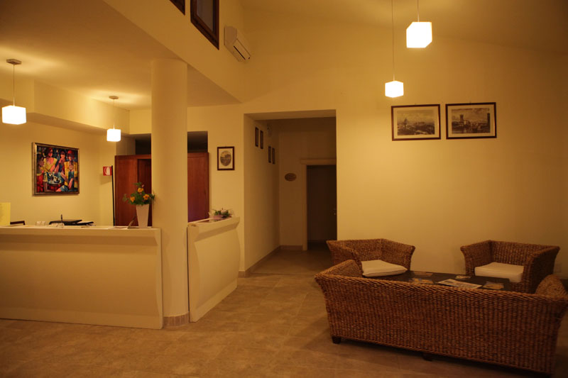 Torre-Hotel_03.jpg