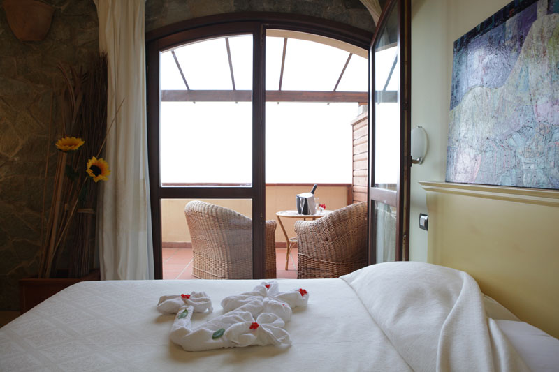 Torre-Hotel_07.jpg