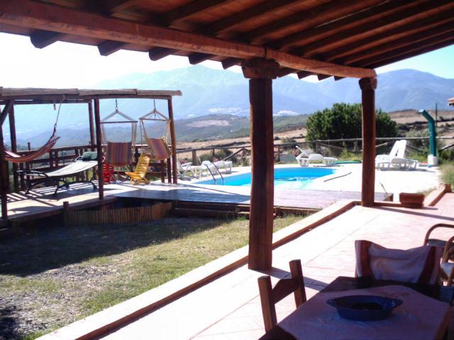 Turismo-Rurale-Cortes_08.jpg