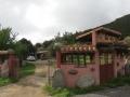 Turismo-Rurale-Cortes_02.jpg