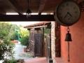 Turismo-Rurale-Cortes_03.jpg
