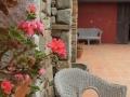 Turismo-Rurale-Cortes_04.jpg